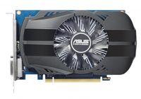 Asus GeForce GT1030 2GB GDDR5 (Phoenix PH-GT1030-O2G)