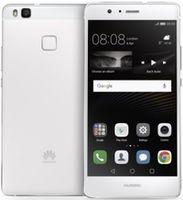 Huawei P9 Lite 2/16Gb Dual Sim White
