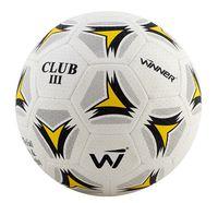 купить Мяч гандбольный Winner Club N3 в Кишинёве