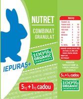 Iepuras   /6 kg