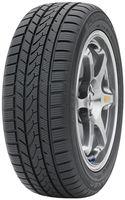 Зимние шины Falken Eurowinter HS439 245/45 R17 99V