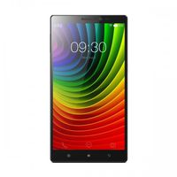 Lenovo Vibe Z2 Pro (K920), Black ( European Version )