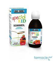 Special Kid Sommeil sirop 125ml