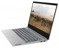 "NB Lenovo 13.3"" ThinkBook 13s-IWL Grey (Core i5-10210U 8Gb 512Gb)"