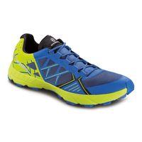 Кроссовки Scarpa Spin, alpine running, 33060-350