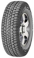Шина 255/55 R18 (Latitude Alpin N1) Michelin ЗИМА