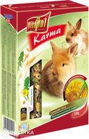 Полнорационный корм для кролика 0.5кг