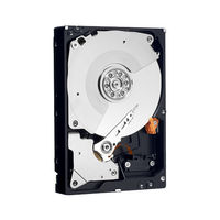1.0TB -SATA-32MB Western Digital RE3 (WD1002FBYS)