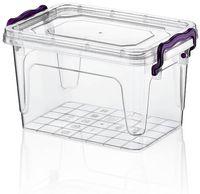 Аксессуар для кухни Home Design E501 Ёмкость Multi Box Dik 1.65л.