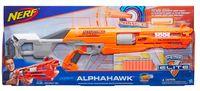 Hasbro Accustrike Alfahock (B7784)