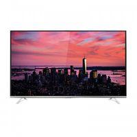 TV Thomson 65UA6606 UltraHD 4K