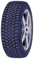 Michelin Latitude X-Ice North 2 255/65 R17 114T
