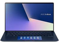 ASUS Zenbook 13 UX334FLC(Intel Core i5-1035G1 8Gb 512Gb Win10)