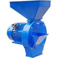 MAGLA SF2000-3, синий