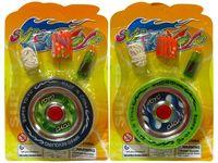Игрушка Yo-yo