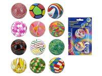 cumpără Set mingi 4.5cm, 2buc în Chișinău