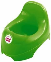Ok Baby Relax Green (709-44-30)