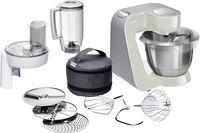 Robot de bucătărie Bosch MUM58L20