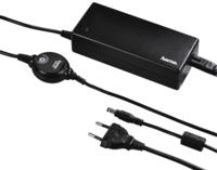 Hama Universal Notebook Power Supply 15-24V 90W (12120)
