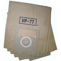 Samsung VCA-VP77B/XSB, Vacuum Cleaner Bag