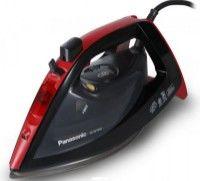 Panasonic NI-WT960RTW