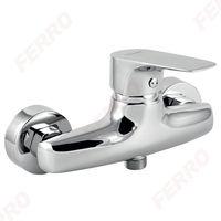Cмеситель Ferro NICE 97060/1.0 (душ) (ванная комната)