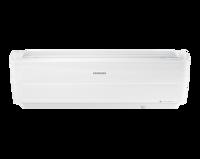 Samsung AR09ASHCBWKNER WindFree™