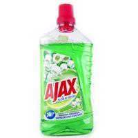 Ajax универсальное средство Spring Flowers, 1 л