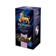 Чай RICHARD Royal Thyme&Rosemary