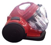 MAGLA CL 1105, Красный