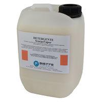 Detergent curatare incaltaminte/tapiterie 5kg (concentrat 1:40)