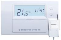 Термостат беспроводной Euroster 2026TX