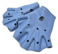 Перчатки для аквааэробики L Golfinho H913 (4428)
