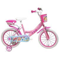 Mondo Велосипед