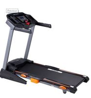 SPOKEY TEMPEST ELECTRIC TREADMILL  арт.14988