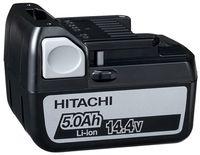 Acumulator pentru scule electrice Hitachi BSL1450