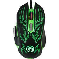 "MARVO ""G920"", Gaming Mouse"
