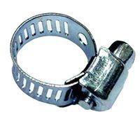 Хомуты метал Orient 6-12 мм