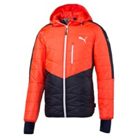 Puma ACTIVE Norway Jacket b