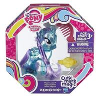Hasbro My little pony (B0357)
