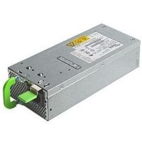 Power Supply Module 800W, (hot plug) for TX200S6