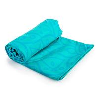 Полотенце Spokey Mandala Beach Towel 80x160 cm, 92604x