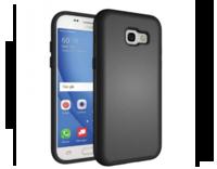 Чехол для Samsung A5 2017
