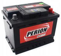 Baterie auto Perion 60Ah (560127054)