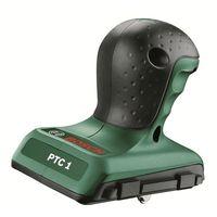 Устройство для резки плитки PTC1***