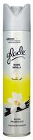 Glade Спрей Silver Vanilla 300 мл