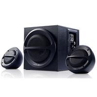 F&D A110-Bk, черный