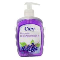 Săpun lichid Cien