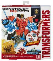 Hasbro Transformers (A6149)