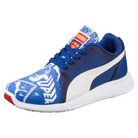 Кроссовки PUMA ST Trainer Evo Superman Street PS